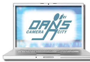 Dans-Logo-in-laptop