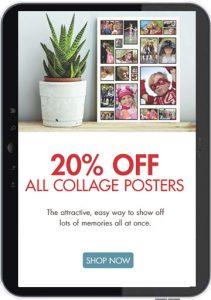 Dans-Poster-email-blast