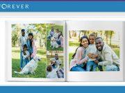 Forever-Layflat-AutoBook-banner