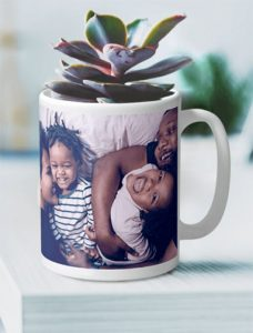 Forever-Photo-Mug forever print products