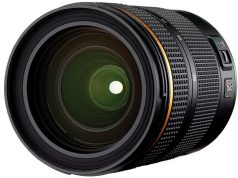 HD-Pentax-DA-16-50mm-F2.8ED-PLM-AW-left-lens