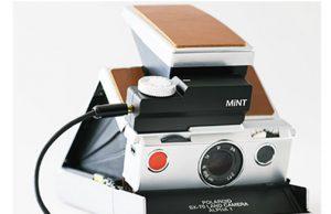 MiNT-SLR670-X-ZERO-Brown-banner
