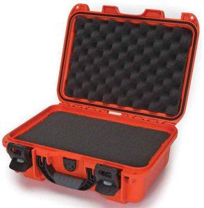Nanuk-915-Orange-Cubed-Foam