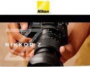 Nikon-Nikkor-Z-Roadmap