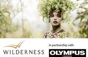 Olympus-Wilderness-Safaris-Banner