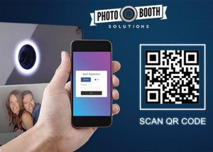PHoto-Kiosks-Touch-Free-Booth-Solutions