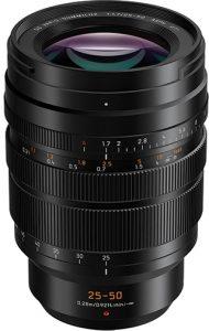 Panasonic-Leica-DG-Vario-Summilux-25-50mm-f1.7-Asph-Panasonic-Leica-DG-Vario-Summilux-25-50mm-f1.7-Asph-vertical