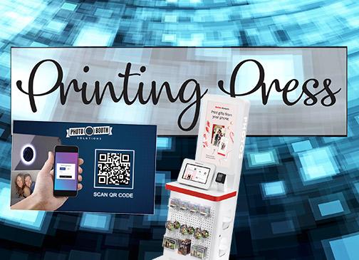 PrintingPress-Banner-7-2021