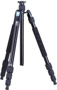 summertime imaging accessoriesSirui-W-1004-front