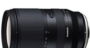 Tamron-18-300mm-B061-for-X-Mount