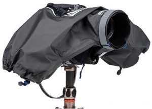 summertime imaging accessories Think-Tank-Hydrophobia-M24-70-V3_0011_Hydrophobia-M24-70-V3-120