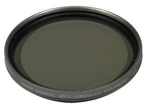 Tiffen-Digital-HT-Circular-Polarizer-62mm