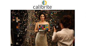 X-Rite-Calibrite