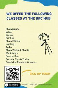 B+C-Class-Card_w-QR-Code-2