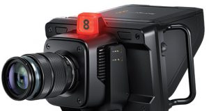 Blackmagic_Studio_Camera_4K_PLUS_left