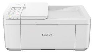 Canon-Pixma-TR4720_white