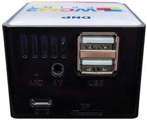 DNP-WCM2-Print-rear