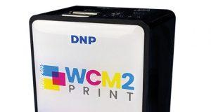 DNP-WCM2-left-banner