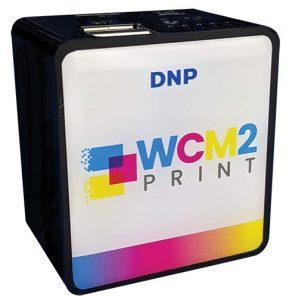 DNP-WCM2-right