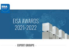 EISA-Awards-2021-2022-banner