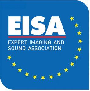 EISA-Awards-Logo