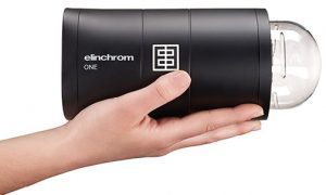Elinchrom-One-in-hand