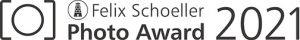 Felix-Schoeller-2021-Logo