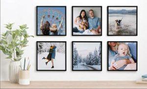 What's happening August Kodak Moments kiosk software Wall TilesKodak-Moments-8×8-Photo-Tiles