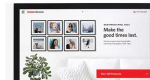 Kodak-Moments-New-Prod-Kiosk-Retail-Software-V