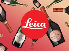 Leica-Chmpagne-Laurent-Perrier