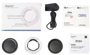 Megadap-Adapter-ETZ11–bundle