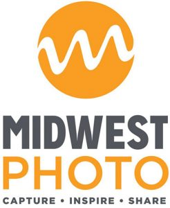 Midwest-Photo-Logo-w-tag