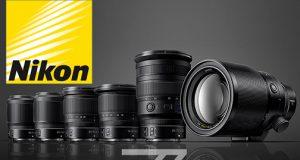 Nikkor=Z-Lens-graphic