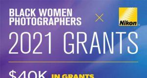Nikon-Black-Women-Photogs