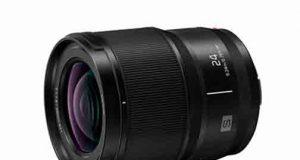 Panasonic-Lumix-S-24mm-F1.8