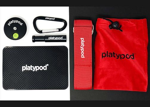 Platypod-multi-accessory-kit