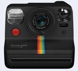 Polaroid-Now-Plus-black-front