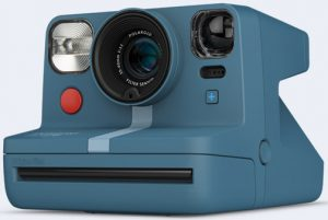Polaroid-Now-Plus-blue-left
