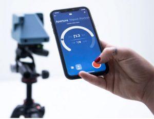 Polaroid-Now+-Plus-w-App