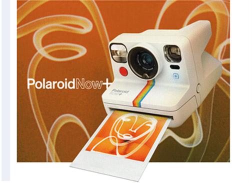Polaroid-Now-Plus-white-banner