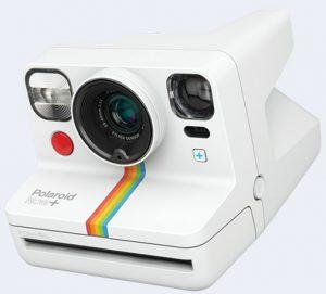 Polaroid-Now+-Plus-white-slant