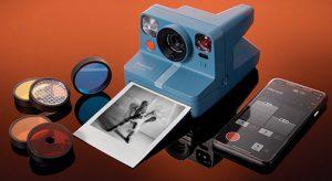 Polaroid_Now_Plus-blue-w-kit