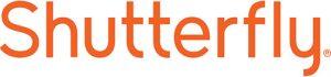 shutterfly and spoonflower Shutterfly_logo-2021