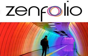 Zenfolio-Home-banner