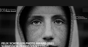 felix-schoeller-2021-German-Peace-Prize