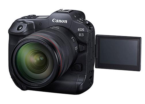 Canon-EOS-R3-w-LCD