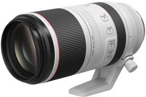 Canon-RF100-500mm-F4.5-7.1-L-IS-USM-left