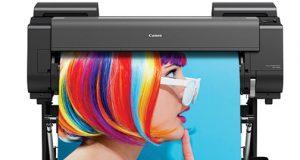 Canon-imagePROGRAF-GP-4000-w-output