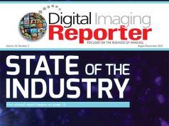 DIR-Issue-Cover-8-2021-SoI