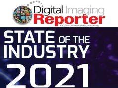 DIR-SoI-graphic-9-2021